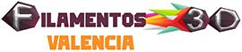Filamentos 3D Valencia