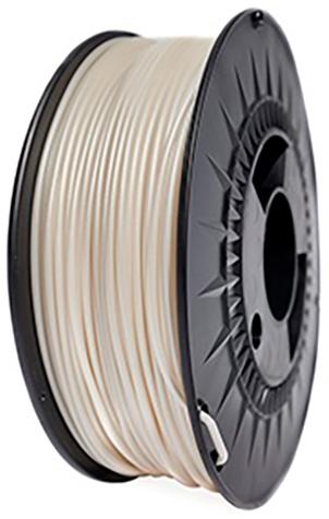 filamento PLA Nácar premium fabricado por 3D World